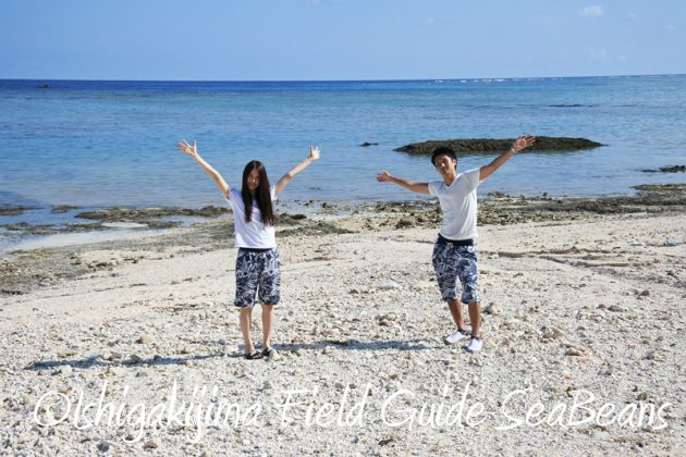 7月29日 石垣島バードウオッチング&野鳥撮影20
